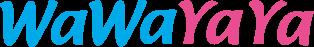 wawayaya